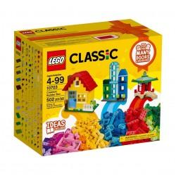 LEGO® Classic 10703 Zestaw kreatywnego konstruktora