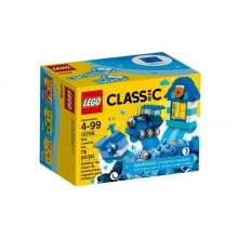 LEGO Creator 10706 Niebieski zestaw kreatywny