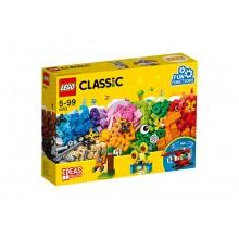 LEGO® Classic 10712 Kreatywne maszyny
