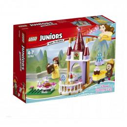 Klocki LEGO Juniors 10762 Opowieści Belli