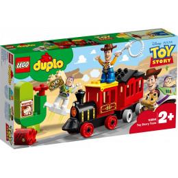 LEGO® DUPLO® 10894 Pociąg z Toy Story