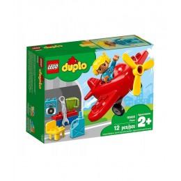 LEGO DUPLO 10908 Samolot