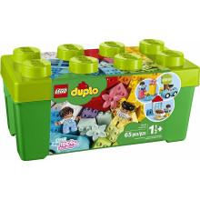 LEGO DUPLO 10913 Pudełko z klockami