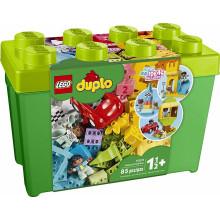 LEGO® DUPLO® 10914 Pudełko z klockami Deluxe