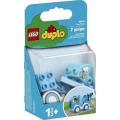 LEGO® DUPLO® 10918 Pomoc drogowa