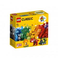 LEGO® Classic 11001 Klocki + pomysły
