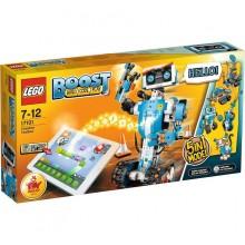 LEGO® Boost 17101 Zestaw kreatywny 5w1