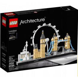 LEGO® Architecture 21034 Londyn