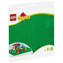 LEGO DUPLO 2304 Płytka budowlana