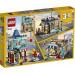 LEGO Creator 31105 Sklep z zabawkami
