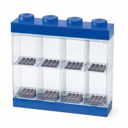LEGO - Sorter na 8 Minifigurek 4065