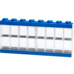 LEGO - Sorter na 16 Minifigurek 4066