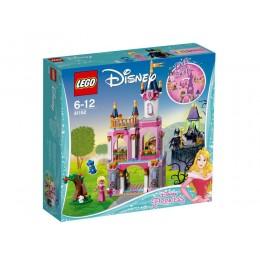 LEGO® Disney 41152 Bajkowy zamek Śpiącej Królewny