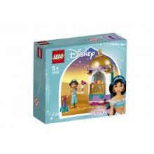 LEGO Disney 41158 Wieżyczka Dżasminy