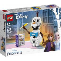LEGO® Disney 41169 Olaf