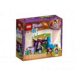 LEGO® Friends 41327 Sypialnia Mii