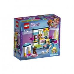 LEGO® Friends 41328 Sypialnia Stephanie