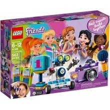 LEGO® Friends 41346 Pudełko przyjaźni