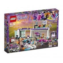 LEGO® Friends 41351 Kreatywny warsztat Emmy