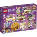 LEGO Friends 41393 Konkurs pieczenia