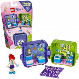 Klocki LEGO® Friends 41403 Kostka do zabawy Mii