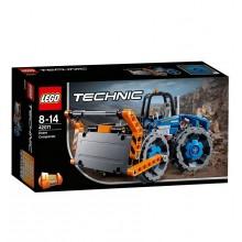 LEGO® Technic 42071 Spycharka 2w1