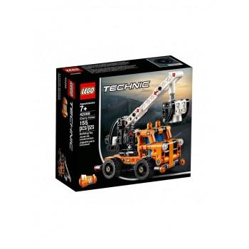 LEGO® Technic 42088 Ciężarówka z wysięgnikiem