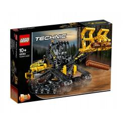 LEGO® Technic 42094 Koparka gąsienicowa