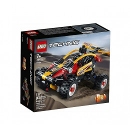 LEGO® Technic 42101 Łazik