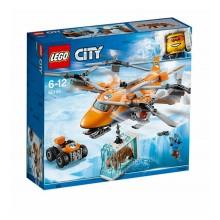 LEGO® City 60193 Arktyczny transport powietrzny