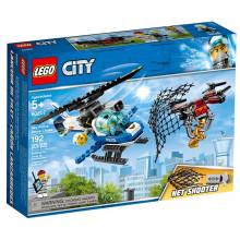 Klocki Lego City 60150 Foodtruck Z Pizzą Sklep Zabawkowy Kimlandpl