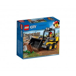LEGO® City 60219 Koparka