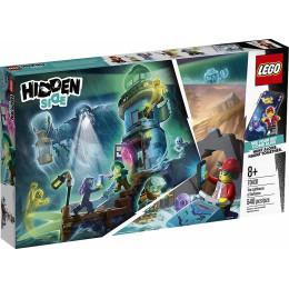 LEGO® Hidden Side 70431 Latarnia ciemności