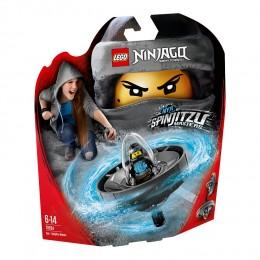 LEGO® NINJAGO® 70634 Nya - Mistrzyni Spinjitzu