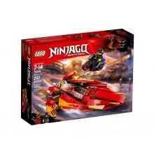 LEGO® NINJAGO® 70638 Katana