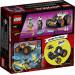LEGO® NINJAGO® 71706 Samochód Cole'a