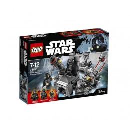 LEGO® Star Wars™ 75183 Transformacja Dartha Vadera