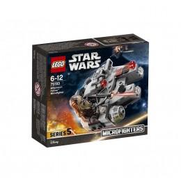 LEGO® Star Wars™ 75193 Sokół Millennium