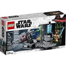 Klocki LEGO® Star Wars™ 75246 Działo na Gwieździe Śmierci