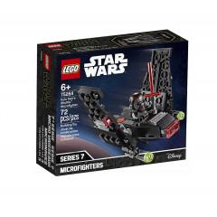LEGO Star Wars 75264 Wahadłowiec Kylo Rena