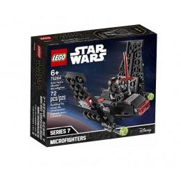 LEGO® Star Wars™ 75264 Wahadłowiec Kylo Rena™