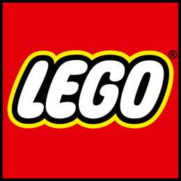 9aad582fc20284 Klocki LEGO® - Sklep z Zabawkami • Kimland.pl