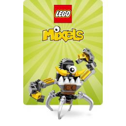 LEGO® Mixels™