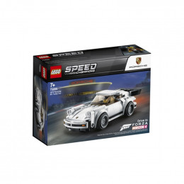 LEGO® Speed Champions 75895 - Porsche