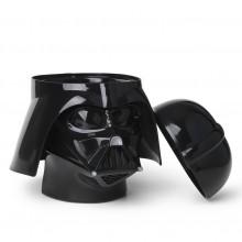 LEGO Star Wars - Pojemnik Głowa na zabawki - Lord Vader