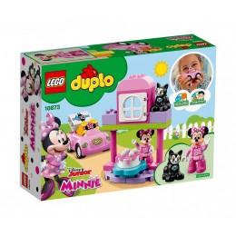 LEGO® DUPLO® 10873 Przyjęcie Urodzinowe Minnie