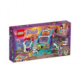 LEGO Friends 41337 - Podwodna Frajda