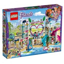 Klocki LEGO® Friends 41347 Kurort w Heartlake