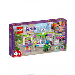 LEGO Friends 41362 - Supermarket w Heartlake