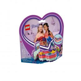 LEGO® Friends 41385 Pudełko przyjaźni Emmy